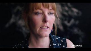 Ditte Hansen – Ditte & Louise – s02e01