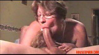 Down Deepthroat: Free Mature HD Porn VideoxHamster