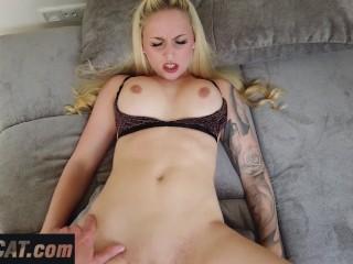 Pornos Mit Lucy Cat