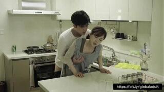 Best Korean Sex Scene 04   Watch More On https://xyzgirls.com